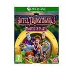 Namco Hotel Transylvania 3: Mostri in Mare Xbox One