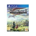 Namco Ni No Kuni II: Il Destino di un regno PS4
