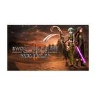 Namco SWORD ART ONLINE FATAL BULLET - PS4