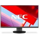 "Nec MultiSync E243F 24"" Full HD LED Nero"