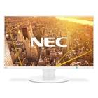 "Nec MultiSync E271N 27"" Full HD LED Multimediale"