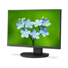 "Nec MultiSync EA231WU-BK LED 22.5"" Full HD Nero"