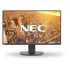 "Nec MultiSync EA242F 23.8"" Full HD LED Nero"