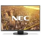 "Nec MultiSync EA245WMi-2 24"" Full HD IPS Nero"
