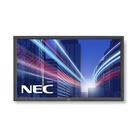 """Nec MultiSync V323-3 PG 32"""" LED Full HD Nero"""