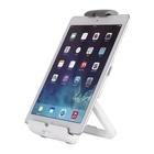 """NEWSTAR TABLET-UN200WHITE supporto per dei tablet 7""""-10.1"""""""