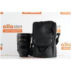 Nikon 17-55mm f/2.8G ED-IF AF-S DX NIKKOR Nero Usato