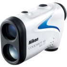 Nikon Laser Aculon 40
