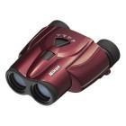 Nikon Aculon T11 8-20x25 Rosso