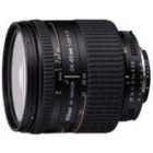Nikon AF 24-85mm f/2.8-4 D IF