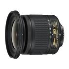 Nikon AF-P 10-20mm f/4.5-5.6 G VR DX