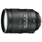 Nikon Nikkor AF-S 28-300mm f/3.5-5.6 G ED VR Stabilizzato