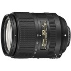 Nikon Nikkor AF-S DX 18-300mm f/3.5-6.3 G ED VR