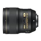Nikon AF-S NIKKOR 28mm f/1.4E ED SLR Nero
