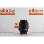 Nikon AF-S VR DX 18-55mm f/3.5-5.6 G VR Stabilizzato