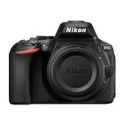 Nikon D5600 Body Nero