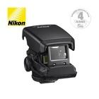 Nikon DF-M1 Mirino di Puntamento Dot Sight