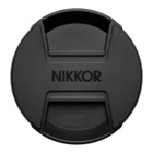 Nikon LC-77B