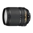 Nikon Nikkor AF-S 18-140mm f/3.5-5.6 G ED DX VR