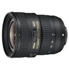 Nikon Nikkor AF-S 18-35mm f/3.5-4.5 G ED