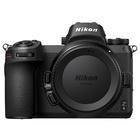 Nikon Z6 Body + Nikkor Z 24-70mm f/2.8 S