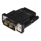 Nilox Link Accessori LKADAT28 cavo di interfaccia e adattatore Nero