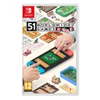Nintendo 51 Worldwide Games IT