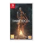 Bandai Dark Souls: Remastered - Nintendo Switch