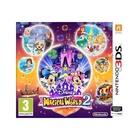 Nintendo Disney Magical World 2 - 3DS