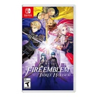 Nintendo Fire Emblem: Three Houses, Nintendo Switch