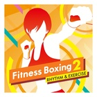 Nintendo Fitness Boxing 2: Rhythm & Exercise Nintendo Switch