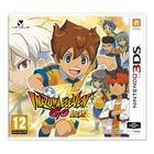 Nintendo Inazuma Eleven GO: Light Nintendo 3DS