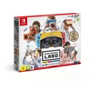 Nintendo Labo VR Kit Full Set