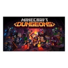 Nintendo Minecraft Dungeons Switch