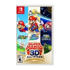 Nintendo Super Mario 3D All-Stars Nintendo Switch