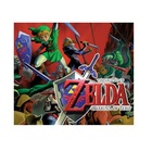 Nintendo The Legend of Zelda: Ocarina of Time - Nintendo 3DS