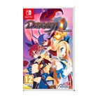 NIS Disgaea 1 Complete - Nintendo Switch
