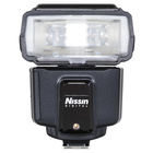 Nissin i600 Sony Multinterface