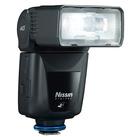 Nissin MG-80 Pro Nikon