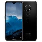 """Nokia 6.2 6.3"""" Nero"""