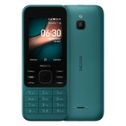 "Nokia 6300 2.4"" Ciano"