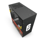 NZXT H510 Siege Mid Tower ATX CRFT Limited Edition