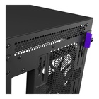NZXT H710i Midi Tower Nero
