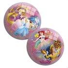 Ods John Toys 50953P Pallone da spiaggia Vinile Multicolore