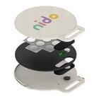 oem Cosa Dispositivo Smart Pad Antiabbandono per seggiolini