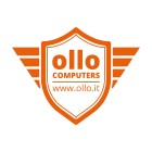 Ollo Computers Assemblaggio e Test, PC - Budget 600€ / 1500€