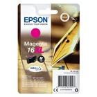 Ollo Compatibili EPSON 1633 Magenta
