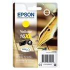 Ollo Compatibili EPSON 1634 Giallo