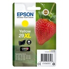 Ollo Compatibili Epson 29XL Giallo