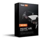 Ollo Video Corsi Mavic Air - Guida all'uso